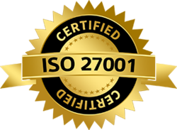 iso-27001-3a2013-28isms-29-certification-250x250